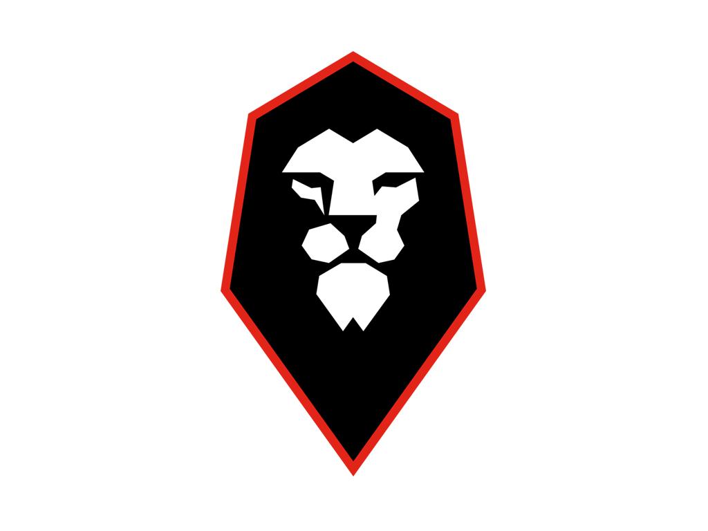 «Солфорд Сити»