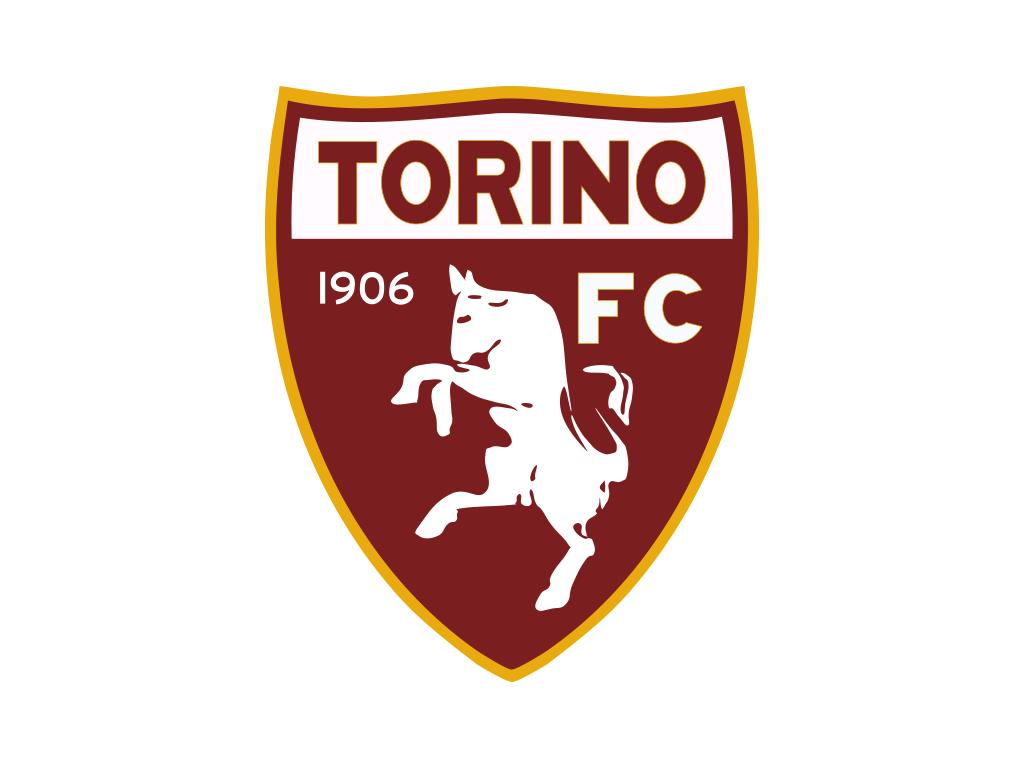 «Торино»
