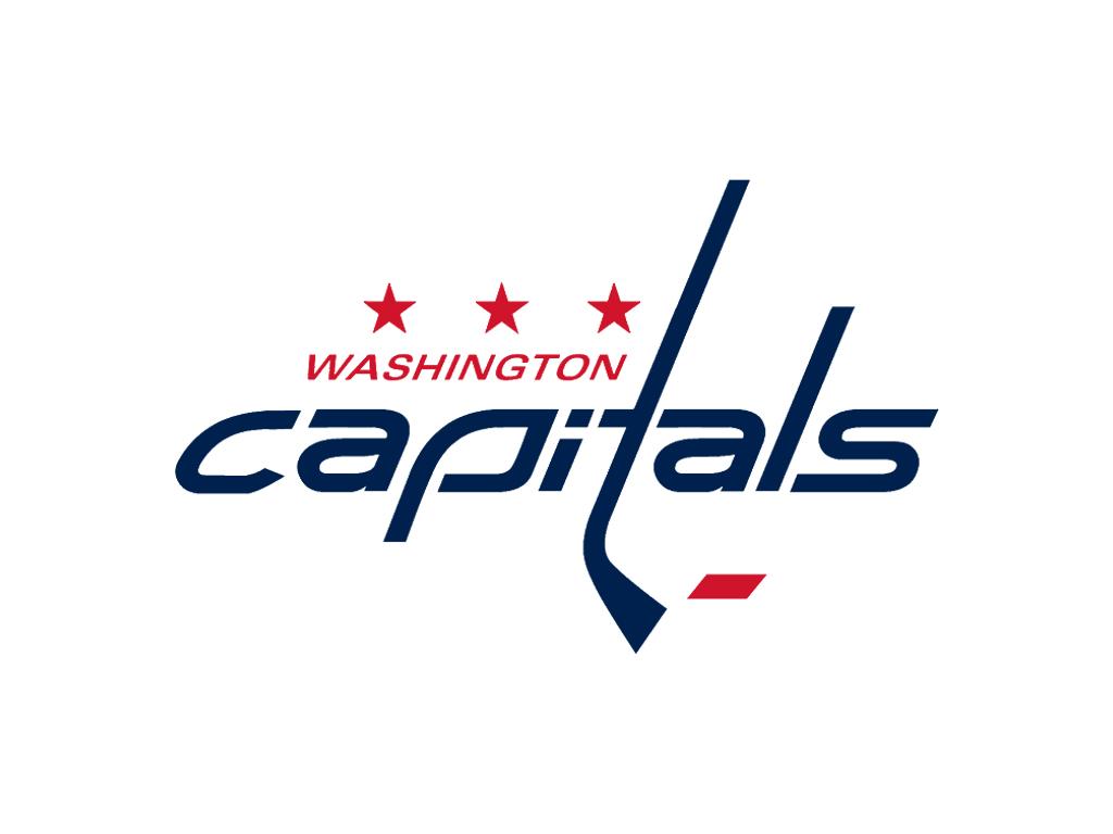 «Вашингтон Кэпиталс»