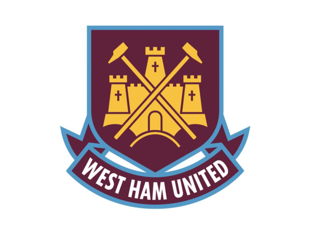 «Вест Хэм Юнайтед»